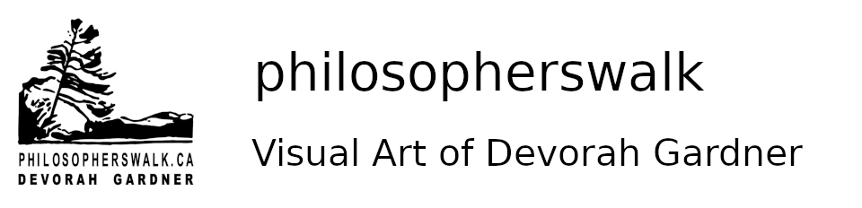 philosopherswalk.ca